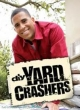 Watch Yard Crashers