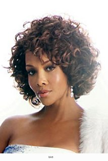 Watch Glam God with Vivica A. Fox