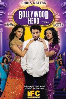 Watch Bollywood Hero