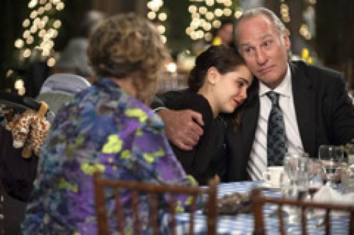 watch Parenthood S6E13 online