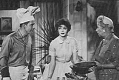 Pete and Gladys S02E36