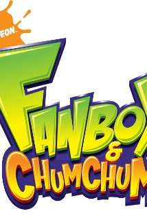Watch Fanboy and Chum Chum