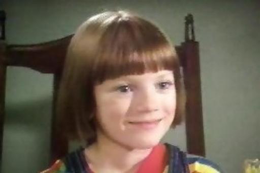 Ramona S01E10