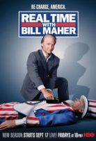 Real Time with Bill Maher S13E1331