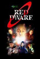 Red Dwarf S12E02