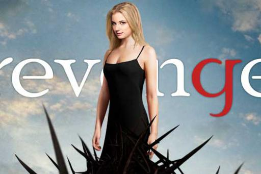 watch Revenge S4 E20 online