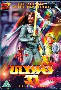 Watch Ulysses 31