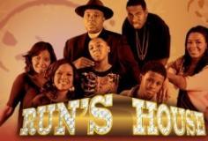 Run's House S06E09