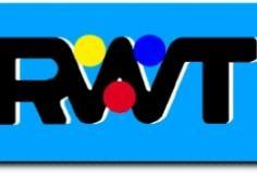 Rutland Weekend Television S02E07