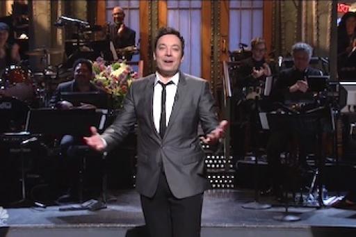 Saturday Night Live S42E18