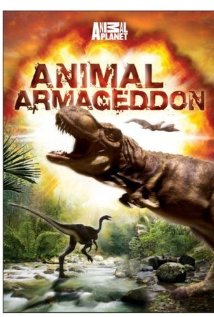 Watch Animal Armageddon