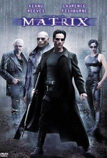 Watch Matrix