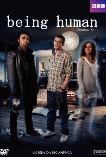 Watch Being Human Online
