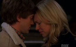 watch That '70s Show S8 E23 online