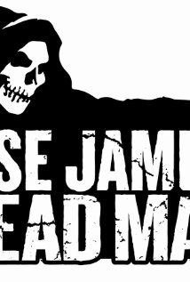 Watch Jesse James is a Dead Man