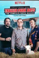Trailer Park Boys S11E10