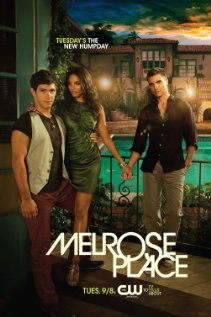 Watch Melrose Place (2009)