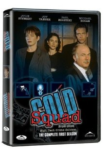 Watch Cold Squad