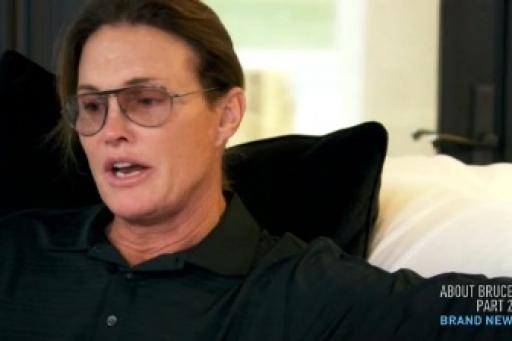 watch Keeping Up with the Kardashians S10E11 online