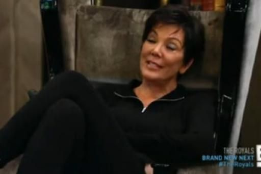 watch Keeping Up with the Kardashians S10 E2 online