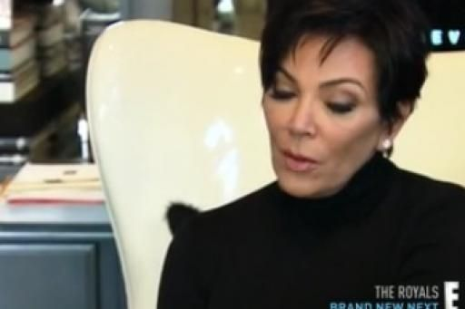 watch Keeping Up with the Kardashians S10 E6 online