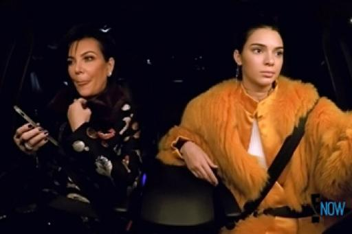 Keeping Up with the Kardashians S13E07