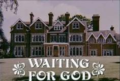Waiting for God S05E08