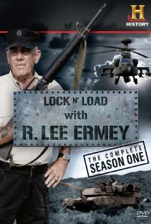 Watch Lock N' Load with R. Lee Ermey