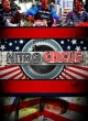 Watch Nitro Circus Online