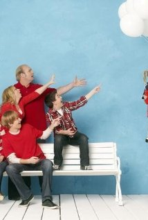 Watch Good Luck Charlie Online