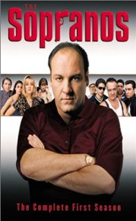 Watch The Sopranos Online