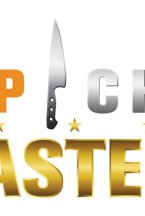 Watch Top Chef Masters