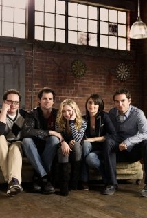 Watch Life Unexpected Online