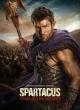 watch Spartacus: Vengeance online