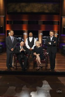 Watch Shark Tank