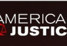 American Justice S12E07