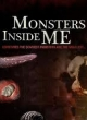 Watch Monsters Inside Me Online