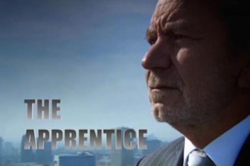 The Apprentice UK S10E10