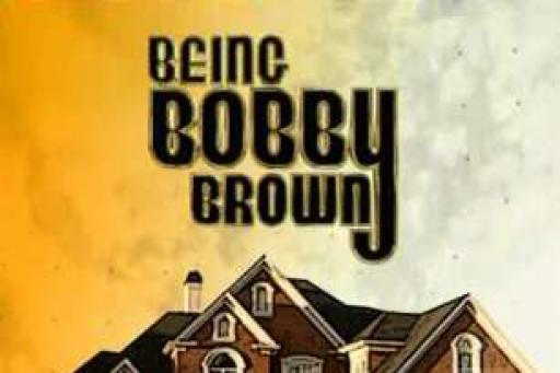 Being Bobby Brown S01E11