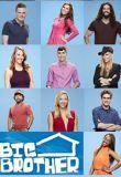 Watch Big Brother Online