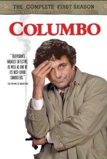 Watch Columbo Online