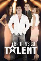 Britain's Got Talent S11E18