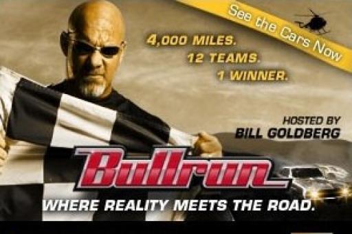 Bullrun S03E10
