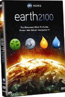 Watch Earth 2100