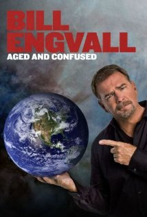 Watch Bill Engvall: Aged and Confused