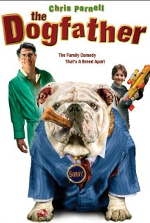 Watch The Dogfather