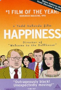 Watch Happiness