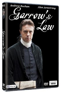Watch Garrow's Law