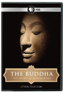 Watch The Buddha