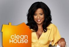 Clean House S10E21